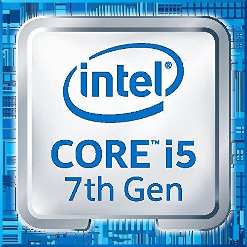 HP 250 G6 SP 2UC30ES 156 Zoll 100 % HD Business Notebook Intel main i5 7200U 8GB RAM 256GB SSD Intel HD Grafikkarte DVD Writer Windows 10 grau Notebooks