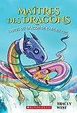 Ma?tres Des Dragons: N? 10 - l'Appel Du Dragon de l'Arc-En-Ciel