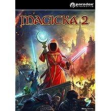 Magicka 2 [PC Steam Code]