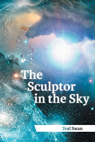 The Sculptor in the Sky (English Edition)
