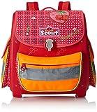 Scout Buddy Set Kinder-Rucksack, Mehrfarbig