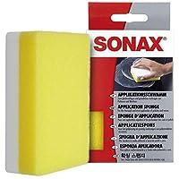 اسفنجة توزيع من سوناكس (417300)