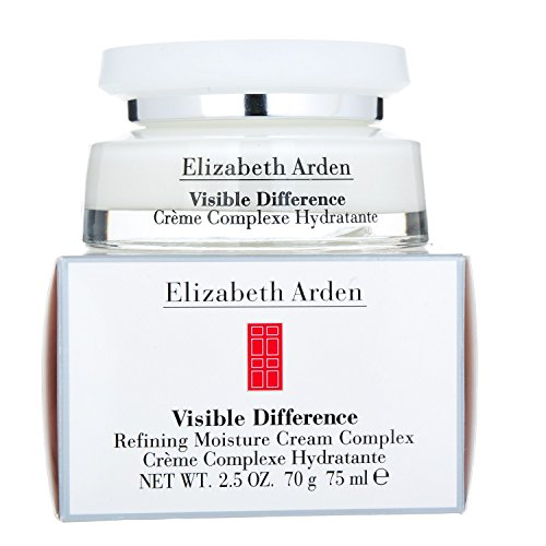 Elizabeth Arden - VISIBLE DIFFERENCE refining moisture