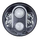 Lightpartz LTPZ-HL7-2 LTPRTZ 7