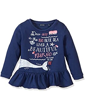 Blue Seven Sweatshirt Rh, Felpa Bambina