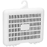 Wessper® Geruchsabsorber Und Luftreiniger Mit Aktivkohle Für Kühlschrank Und Schranke für AEG-Electrolux ERB3044 preisvergleich bei billige-tabletten.eu