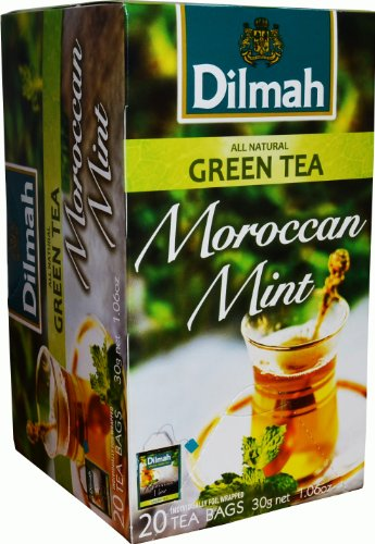 dilmah-green-tea-moroccan-mint-20-teebeutel-einzeln-verpackt