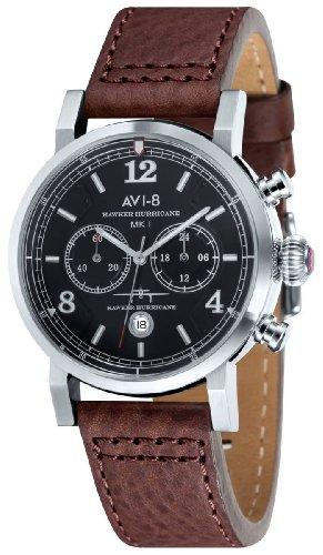 brown-hawker-hurricane-3-dimensional-chronograph-orologi-di-avi-8