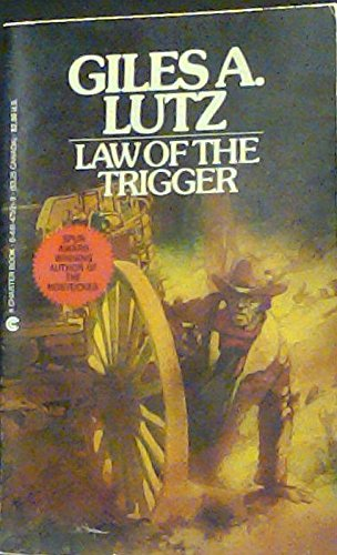 Law of the Trigger