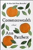 'Commonwealth' von Ann Patchett