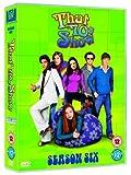 That '70s Show: Season 6 [DVD] by Ashton Kutcher
