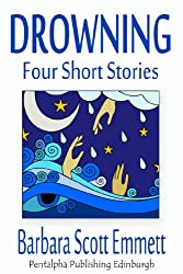 Drowning - Four Short Stories (English Edition)