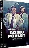 Adieu poulet [Restauration Prestige - Blu-ray + DVD]