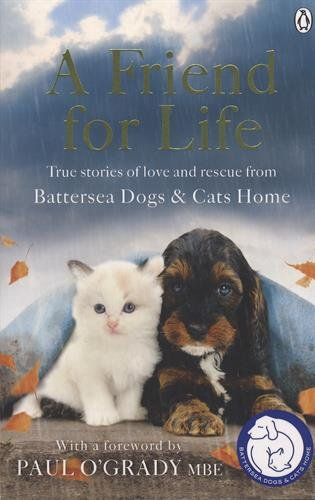 a-friend-for-life-battersea-dogs-cats-home
