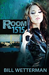 Room 1515 (The Peacock Trilogy)