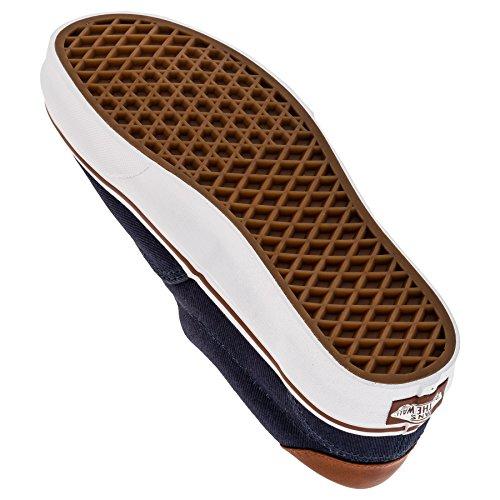 Vans–Era 59CA - Sneakers mixtes Bleu