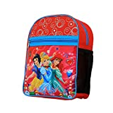 Kuber Industries Princess School Bag ,Ba...
