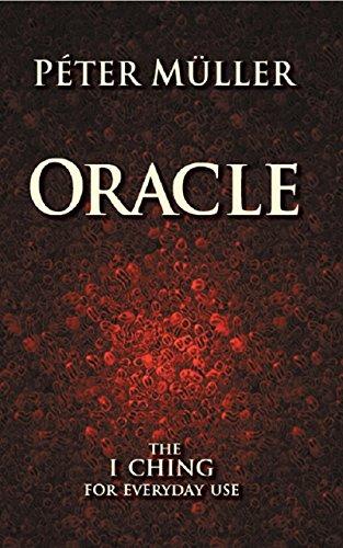 oracle-the-i-ching-for-everyday-use-catalogi-manuscriptorum-quae-in-bibliothecis-ecclesiasticis-hung
