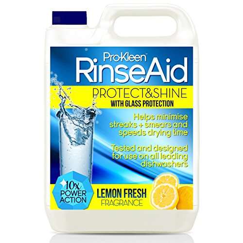 5l-pro-kleen-rinseaid-lemon-fresh-protect-shine-with-added-glass-protection-for-a-shinier-drier-fini