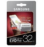 di Samsung(2708)Acquista: EUR 27,99EUR 13,8370 nuovo e usatodaEUR 10,70