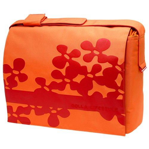 golla-laptop-bag-twist-orange-154-notebook-messenger-naranja-funda-391-cm-154-notebook-messenger-nar