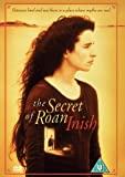 The Secret Of Roan Inish [DVD]