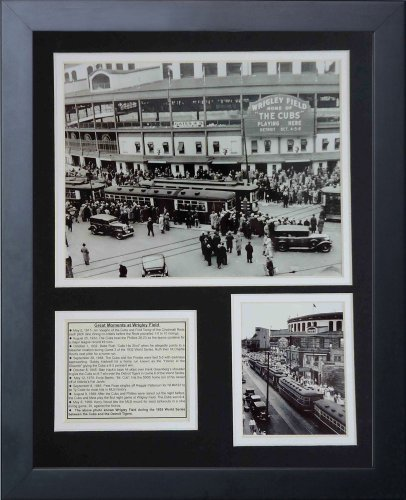 legends-never-die-wrigley-field-1935-framed-photo-collage-11x14-inch-by-legends-never-die