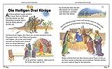 Meine bunte Kinderbibel - 5