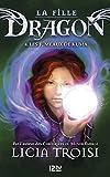 Best Livres pour 14 ans filles - La fille Dragon - tome 4 Review