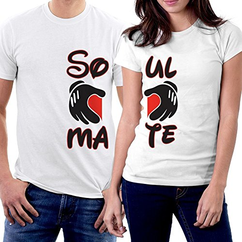 funny-matching-couple-lover-novelty-t-shirts-men-s-women-l