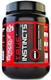 #9: Grizzly Nutrition - True Instincts Pre Workout - 350gram/70 Servings (Watermelon Tequila Flavour)