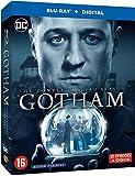Gotham - Seizoen 3 (1 Blu-ray)