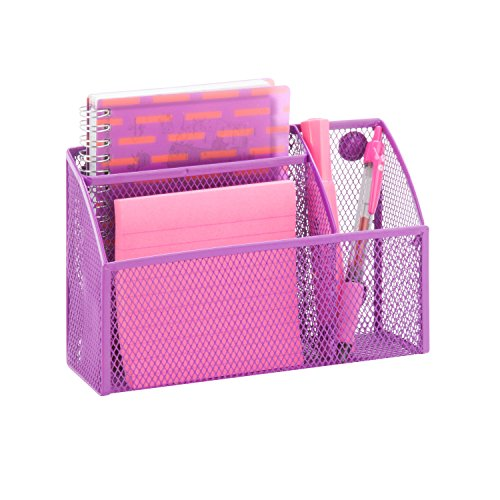 excessory-magnetic-organizer-purple
