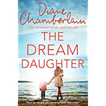 The Dream Daughter: A Powerful and Heartbreaking Story with a Stunning Twist