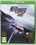 XONE NEED FOR SPEED RIVALS STD ED