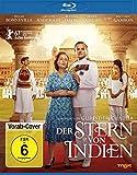 Der Stern von Indien [Blu-ray] -