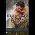 Yellowstone Origins: Yellowstone Romance Series, Book 6
