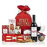 Love from Santa by Virginia Hayward - Christmas Food and...