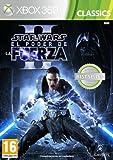 Star Wars: Il Potere Della Forza II