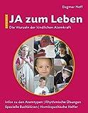 JA zum Leben (Amazon.de)