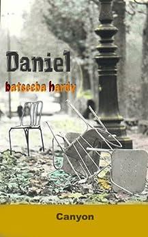 Daniel di [Hardy, Batsceba]