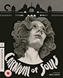 Carnival of Souls (The Criterion Collection) [Blu-ray] [2017]