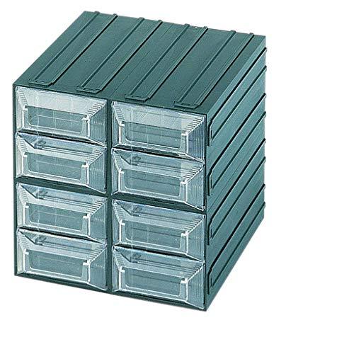 Ikea Cassettiera Con Rotelle.Interamente In Metallo Rinforzato Ikea Helmer Cassettiera Con