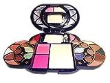 Best Makeup Kits - ADS Make-Up Kit Review