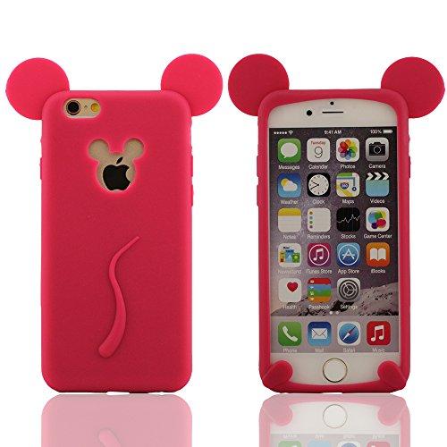 super-souple-lastique-ultra-mince-compatible-avec-l-iphone-6-47-pouces-et-iphone-6s-47-pouces-silico