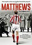 Matthews [DVD] [UK Import]