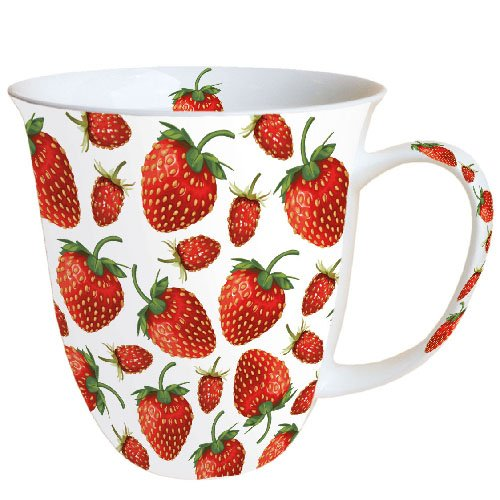 ambiente-mug-tasse-caf-th-strawberries-des-fraises-env-04l
