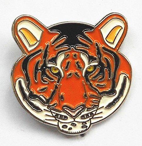 insignia-de-esmalte-broche-de-tigre-de-bengala-cara