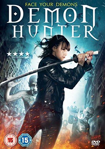 demon-hunter-dvd