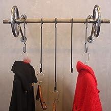 Burra ropa industrial - Burras para ropa ...